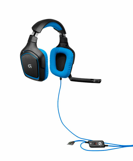 Logitech-G430-Surround-Sound-Gaming-Headset_LR
