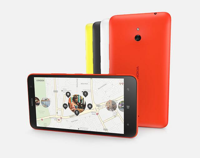Lumia-1320-Hero-2