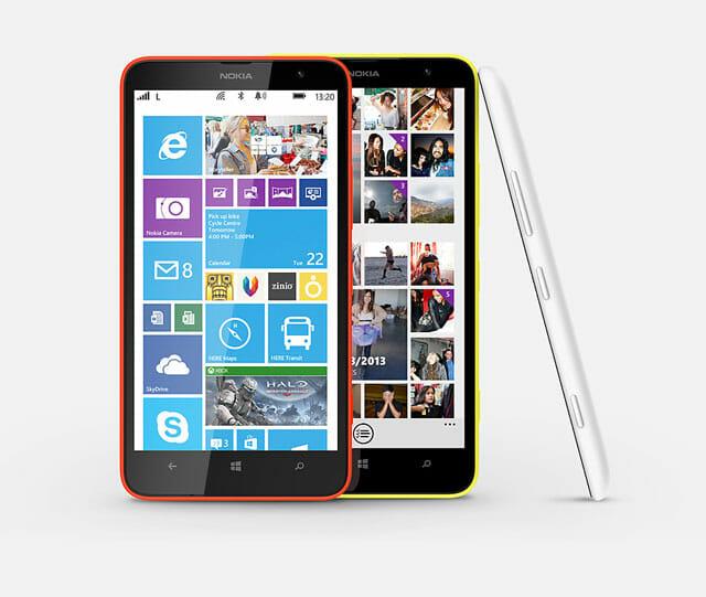 Lumia-1320-Hero-3