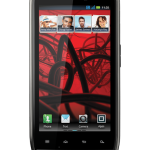 [Review] Motorola RAZR MAXX