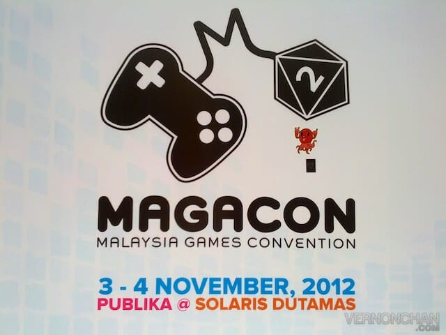 MaGaCon 2012 7