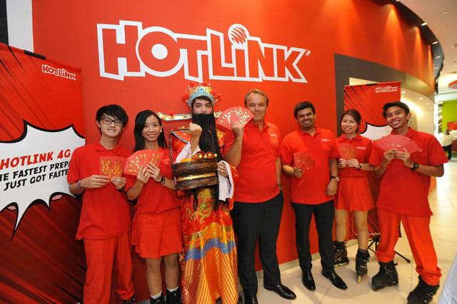 Maxis-Hotlink4G-CNY-2