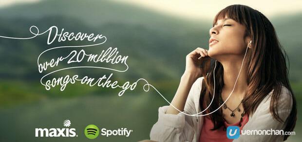 Maxis_Spotify_Premium_header
