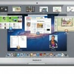 Apple Sells 1 Million Mac OS X Lion Downloads in a Day, Fastest OS Adoption in Apple's History