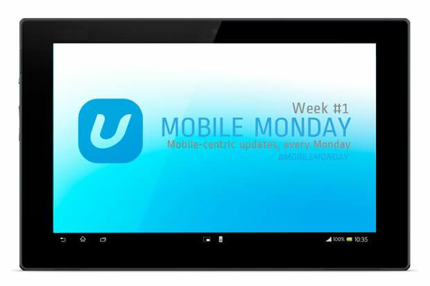 Mobile-Monday-#1