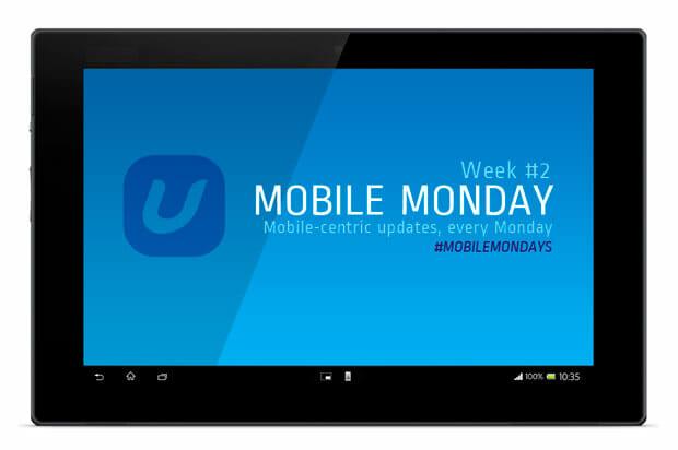 Mobile-Monday-#2