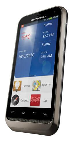 Motorola-DEFY-XT_Black_Dyn-LR