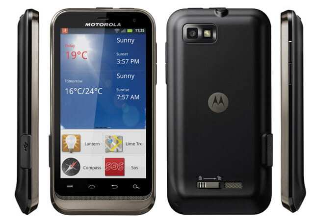 Motorola-DEFY-XT_Black_FULL