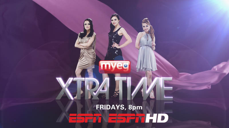 MyEG Xtra Time-Sazzy Falak_Diana Danielle_Hannah Tan-LR