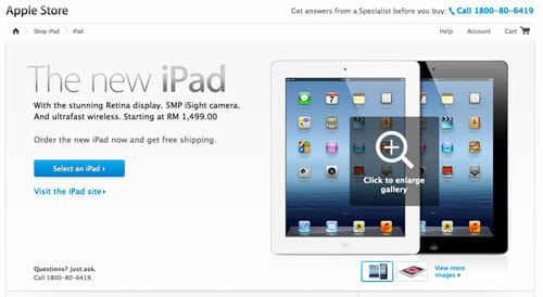 New-iPad-Apple-Online-Store-MY