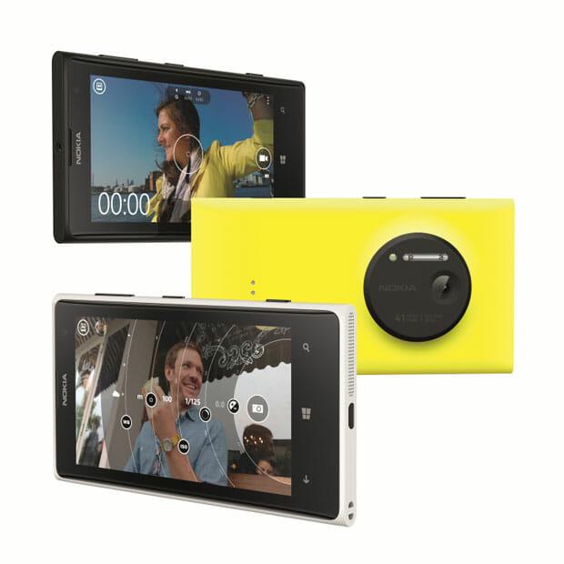 Nokia-Lumia-1020-1