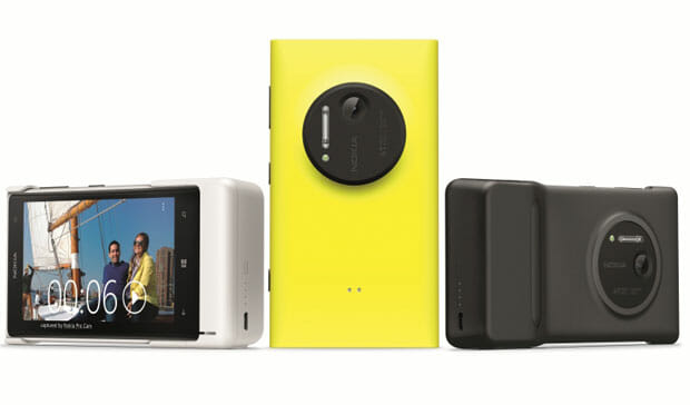 Nokia-Lumia-1020-2