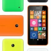 Nokia Lumia 630 Dual SIM: First Windows Phone 8.1 device hits Malaysia, for just RM549
