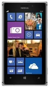 Nokia_Lumia925_2
