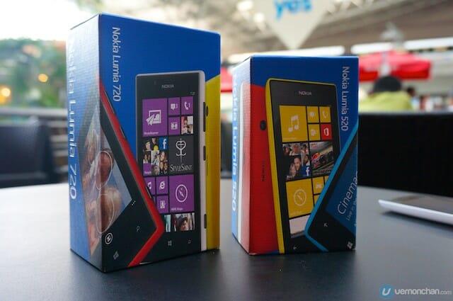 Nokia_Lumia_520_1