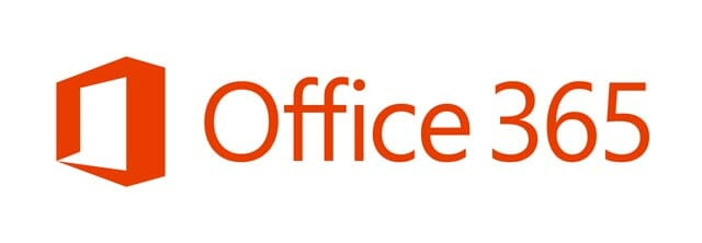 Office-365-Logo-LR