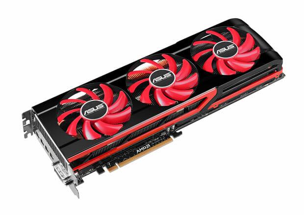 ASUS-Radeon-HD-7990