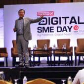 PanPages Digital SME Day 2014 draws over 1,500 attendees