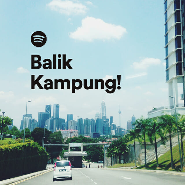 Spotify: Raya classics a hit with millennials