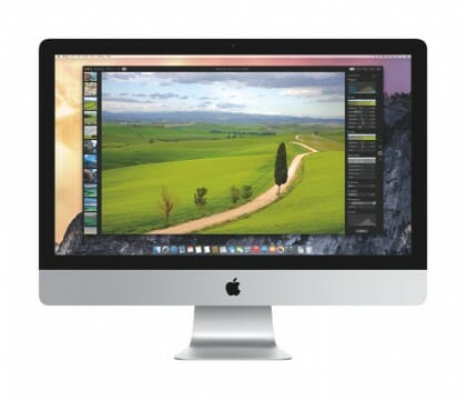 Apple halts development of Aperture and iPhoto for OS X