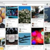 Pinterest is now officially in Malaysia