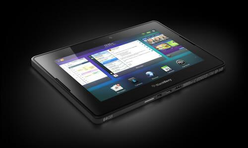 PlayBook_onBlack_Angle16