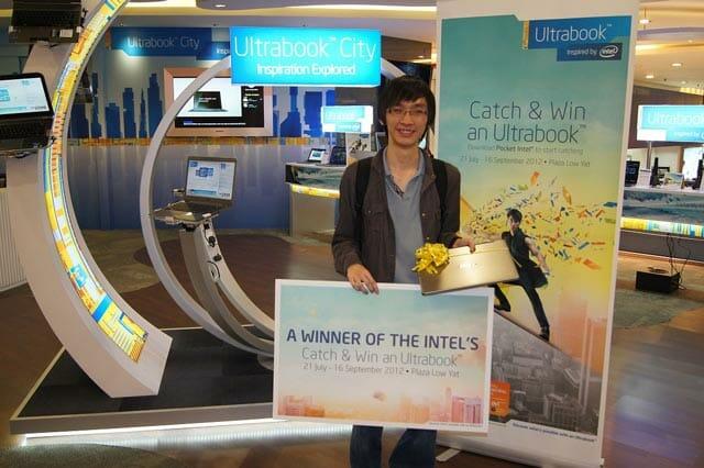 Retail-Outlet-Challenge-4-Winner---Teh-Yi-Wei