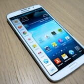 [Review] Samsung GALAXY Mega 6.3 (GT-I9205) – Part 1: Design and Build, Key Features, Camera