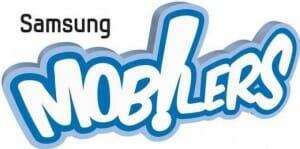 Samsung-mobilers-logo