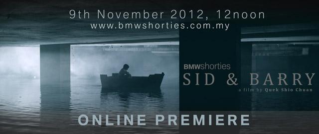 Sid&Barry-Online-Premiere