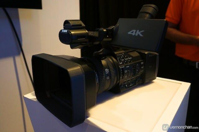 Sony Camera 2013 43