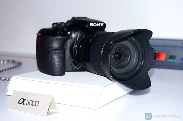 Sony Camera 2013 51