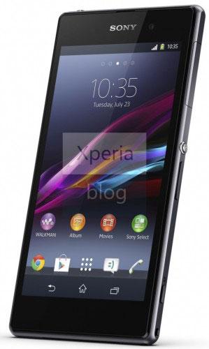 Sony-Xperia-Z1_LR