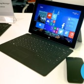 Microsoft Surface 2: Lighter, faster, better. Coming to Malaysia on 14 March