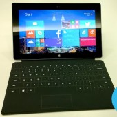 Microsoft announces Surface 2 prices ahead of 14 March launch in Malaysia, starting from RM1,399