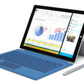 Have you pre-ordered your Surface Pro 3 yet?