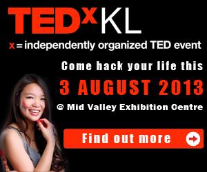 TEDxKL2013-300x250