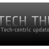 Tech Thursday #3: Dell Vostro 5460 Review, iPhone 6 Concept, BlackBerry Z30, ASUS New Line-up and more