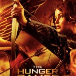 """Hunger Games"" Search Results Hide ""Poisoned"" Online Surprises"
