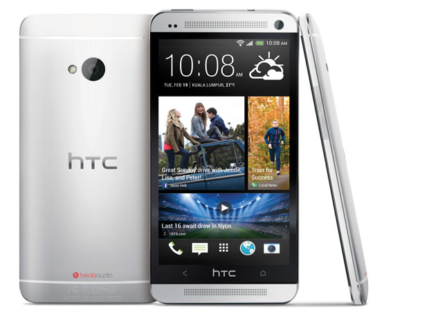 The-New-HTC-One_Silver_3V_LR