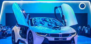 First-ever BMW World Malaysia experience is here