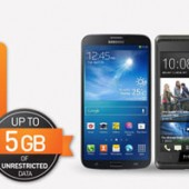 U Mobile Introduces New Ultimate Device Postpaid Plan