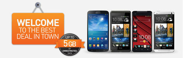 UMobile_UltimateDevicePlan