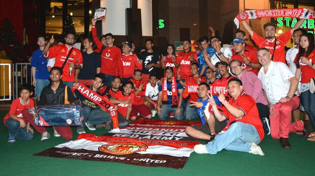 U_Mobile_CCFC_MUFC_1