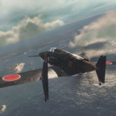 World of Warplanes Gets New Aircraft and Updates!