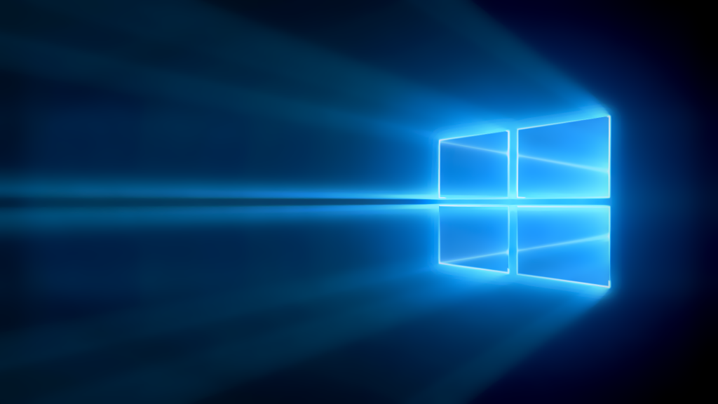 Worldwide celebration of Windows 10 launch on 29 July
