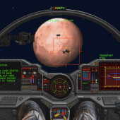 Wing Commander 3 on Origin gets best price – Free!
