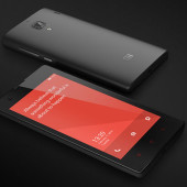 "Xiaomi to Enter Singapore Mobile Market with Sub-RM500 ""Redmi"""