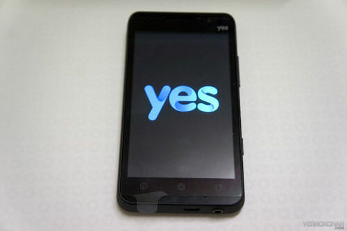 Yes-4G-Eclipse-thumb