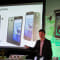 Acer Liquid Z220 unleashed: World's cheapest Android Lollipop smartphone